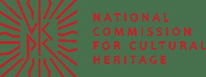 Valstybinė kultūros paveldo komisija