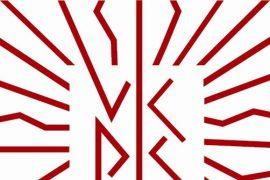 Seimas praplėtė Valstybinės kultūros paveldo komisijos funkcijas