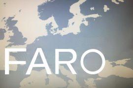 Kultūros paveldo vertės pagrindų visuomenei (Faro) konvencija – odė demokratijai