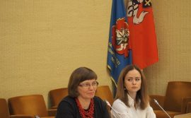 """Forumas """"Viešoji komunikacija ir vietos bendruomenių vaidmuo saugant kultūros paveldą"""""""