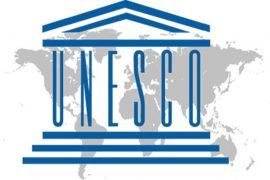 Viliamasi, kad naujai išrinkta Lietuvos nacionalinė UNESCO komisija grąžins UNESCO į Lietuvą, o Lietuvą – į UNESCO
