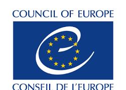 Autentifikuotas Faro konvencijos vertimas į lietuvių kalbą