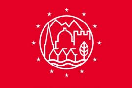 Europa Nostra organizacijos sukurta virtuali platforma Agora – kultūros ir paveldo sklaidai skirtas įrankis
