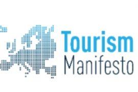 Europa raginama imtis priemonių siekiant sumažinti neigiamą COVID-19 poveikį turizmo sektoriui