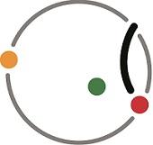 Pristatytas UNESCO pasaulio paveldo Lietuvoje metų minėjimo logotipas