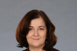 Seimas Valstybinės kultūros paveldo komisijos pirmininke paskyrė dr. Vaidutę Ščiglienę