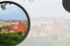 Valstybinės kultūros paveldo komisijos dėmesys – paveldo teisėkūrai