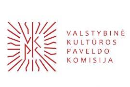 Valstybinės kultūros paveldo komisijos narėmis paskirtos A. Filinaitė ir E. Kielė